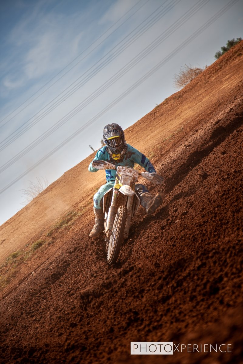 Motocross-carlet-curva