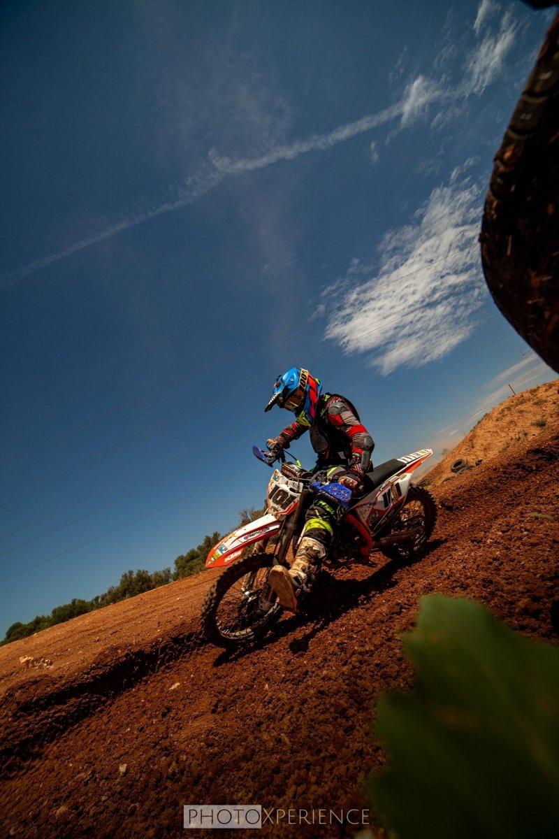 Motocross-valencia-curva