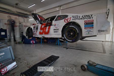 NASCARCheste 5528-2